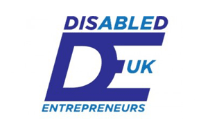 Disabled Entrepreneurs UK