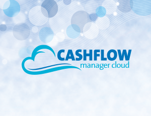 cashflow manager cloud