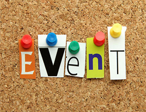 Event planning for Small Business