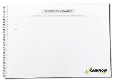 accounts-manager-386