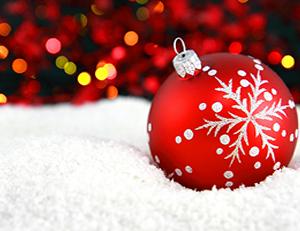 small business tips for christmas