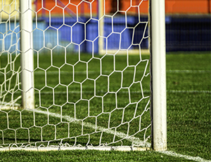 business lessons from the world cup