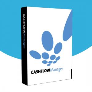 Cashflow Manager