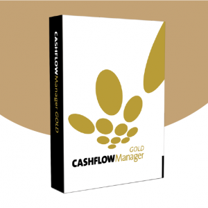 Cashflow Manager Gold