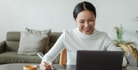 Small business budgeting for the self-employed
